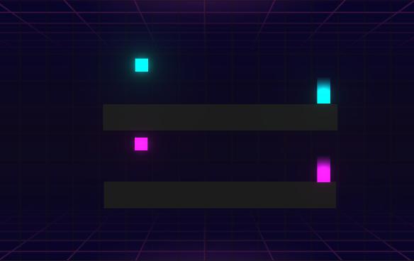 Destiny Bond Screenshot